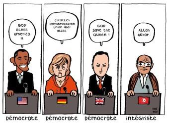 laicite_democratie_031_0
