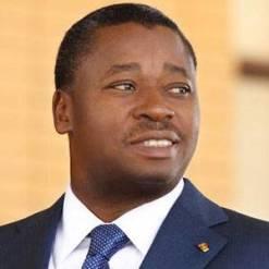 TogoPresident