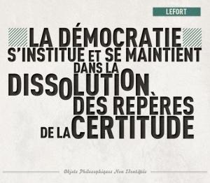 v3_chronique_philo_jouary_lefort_cc_marion_boucharlat