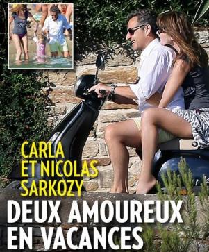 1544182-carla-et-nicolas-sarkozy-deux-amoureux-950x0-2