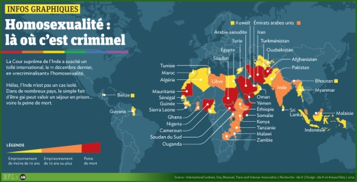 infographique-met_homosexualite_v2