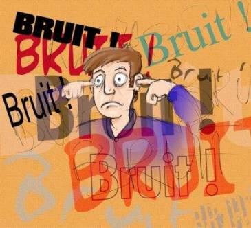 bruit2