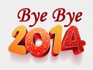 Bye-Bye-2014-Hello-2015-Wallpaper
