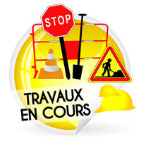 travaux_medium