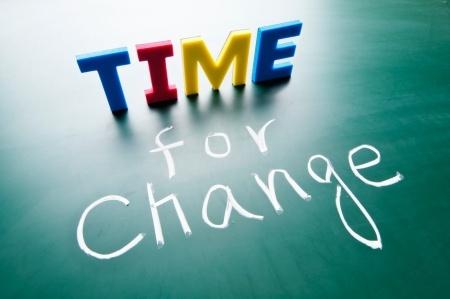 il-est-temps-de-changer-non