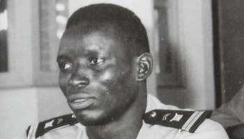 """Résultat de recherche d'images pour """"rare picture of eyadema gnassingbe"""""""