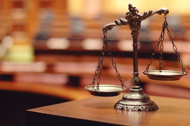 7773539654_la-balance-de-la-justice