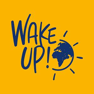 com.crowdhub.wakeup
