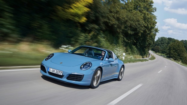 911-targa-4s-exclusive-design-edition