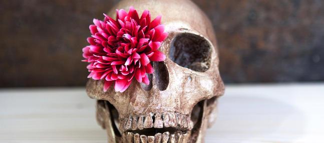 La-mort-y-pensez-vous_imagePanoramique647_286