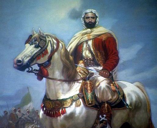 emir-abdelkader