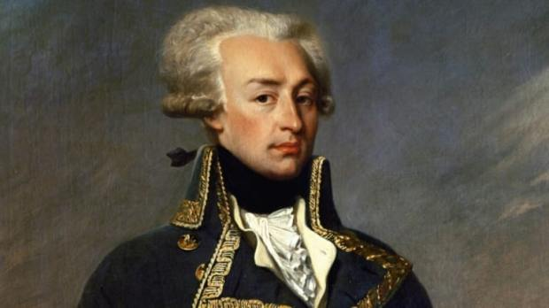 10-things-you-may-not-know-about-the-marquis-de-lafayettes-featured-photo