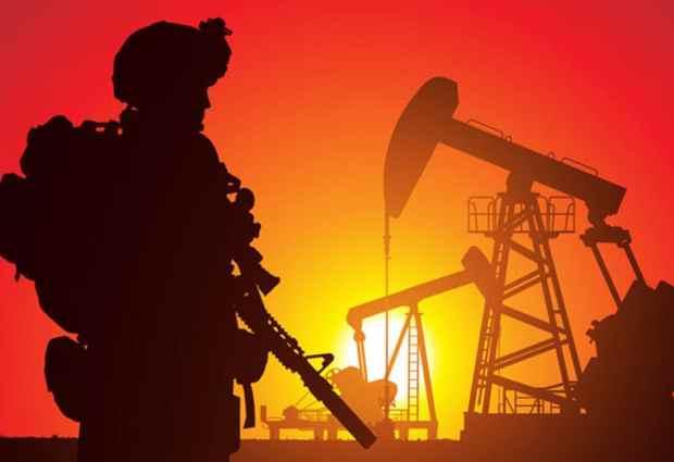 La-guerre-d-Arabie-Saoudite-au-Yemen-est-une-affaire-de-petrole